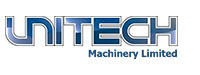 Unitech machinery
